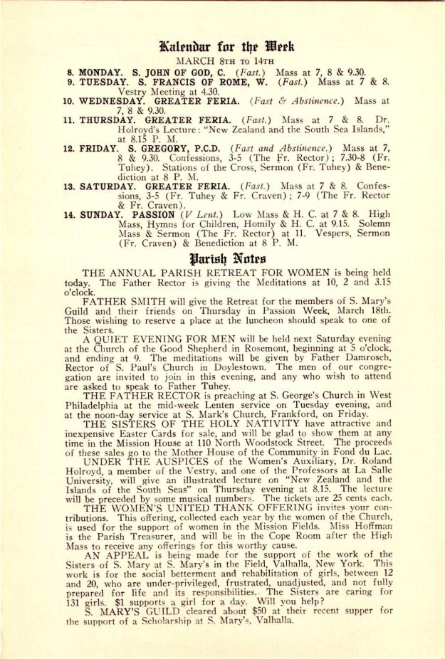 StClements1937Part6-6