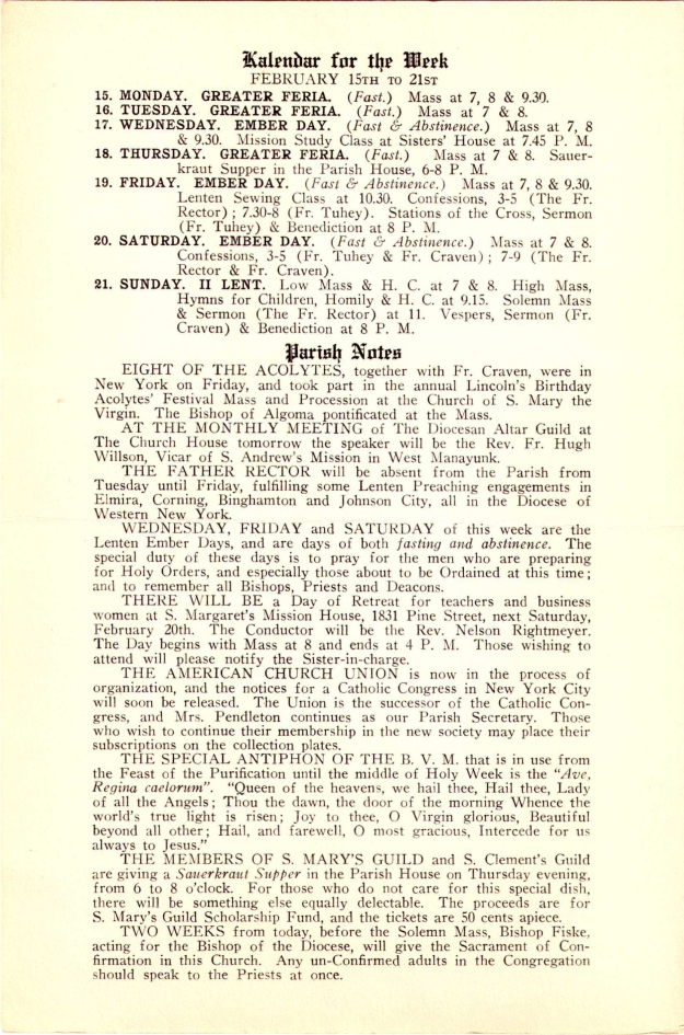 StClements1937Part7-2