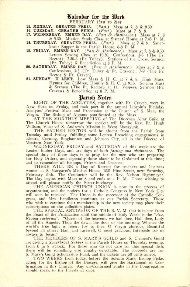 StClements1937Part7-2
