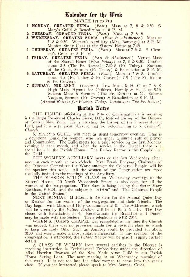 StClements1937Part7-4