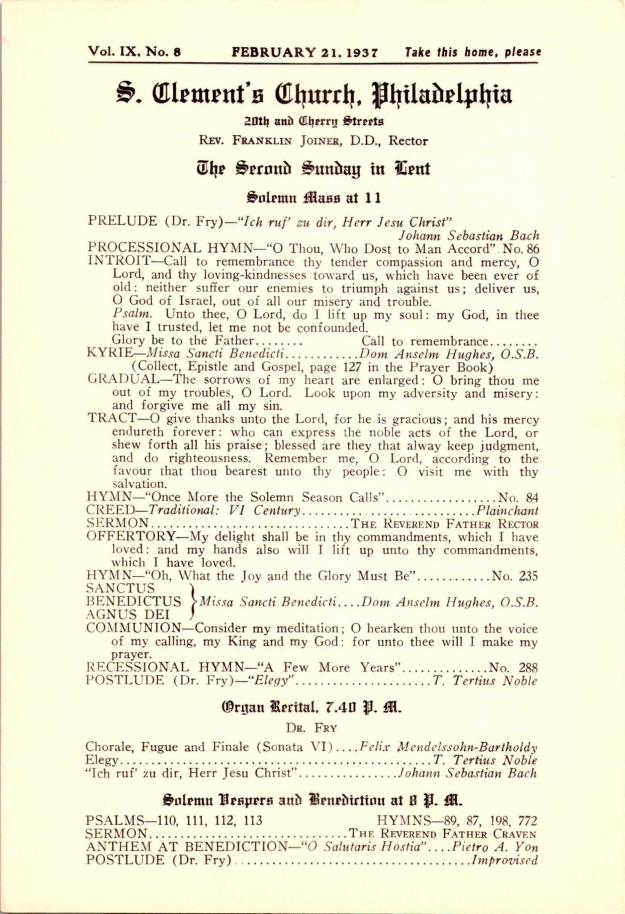 StClements1937Part7-5