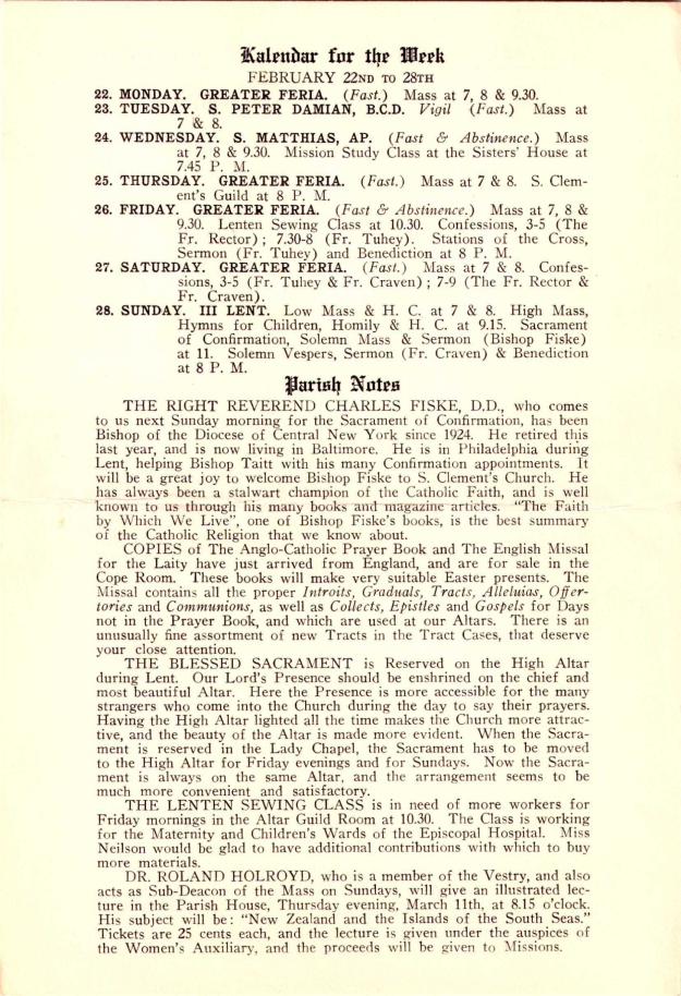 StClements1937Part7-6