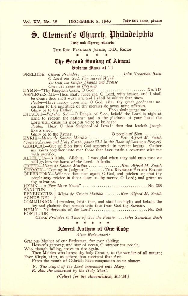 StClements1943Part2-17