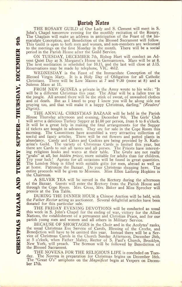 StClements1943Part2-18