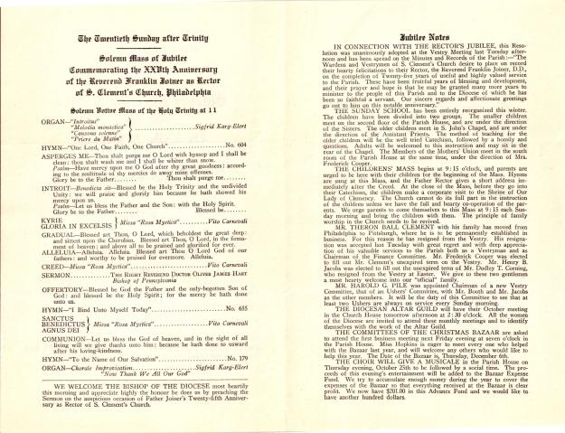 StClements1945Part5-6