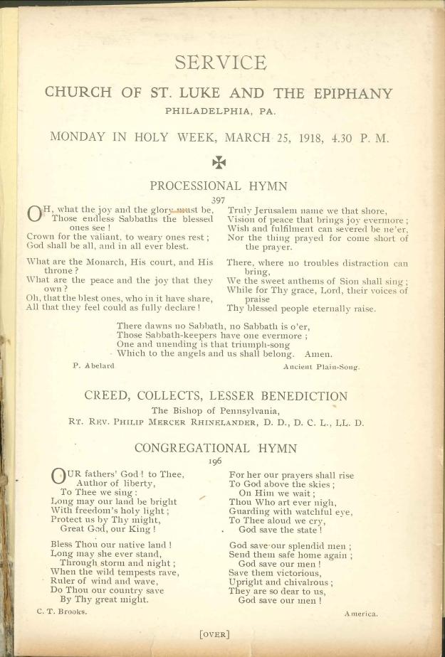 19171918LeafletsPart7-15