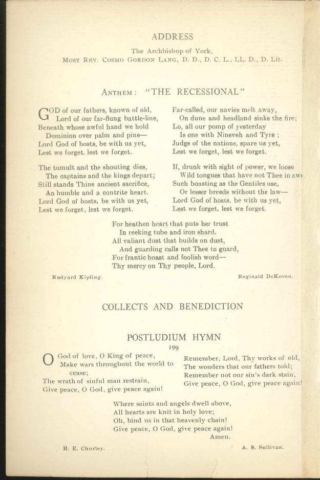 19171918LeafletsPart7-16
