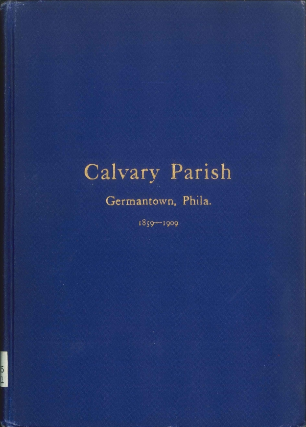CalvaryPart1-1
