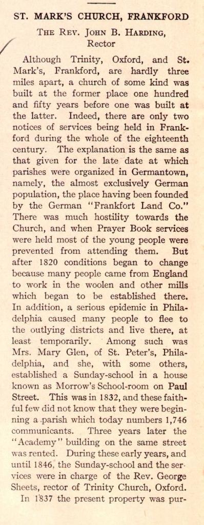 ChurchNewsNortheastPhilaChurches-2