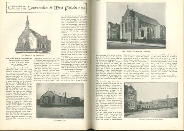 Dec1917ChurchNews-2