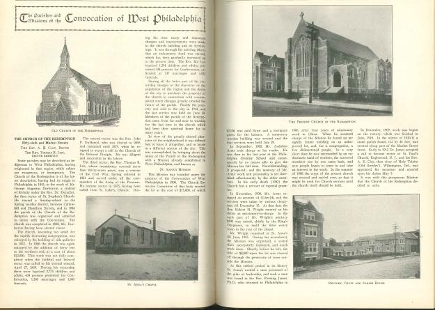 Dec1917ChurchNews-2