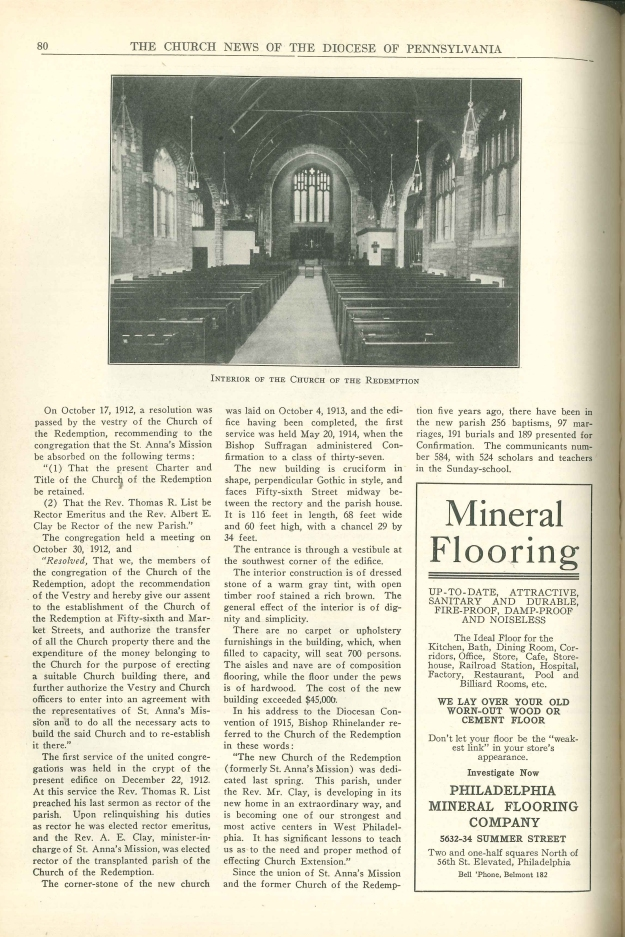Dec1917ChurchNews-3