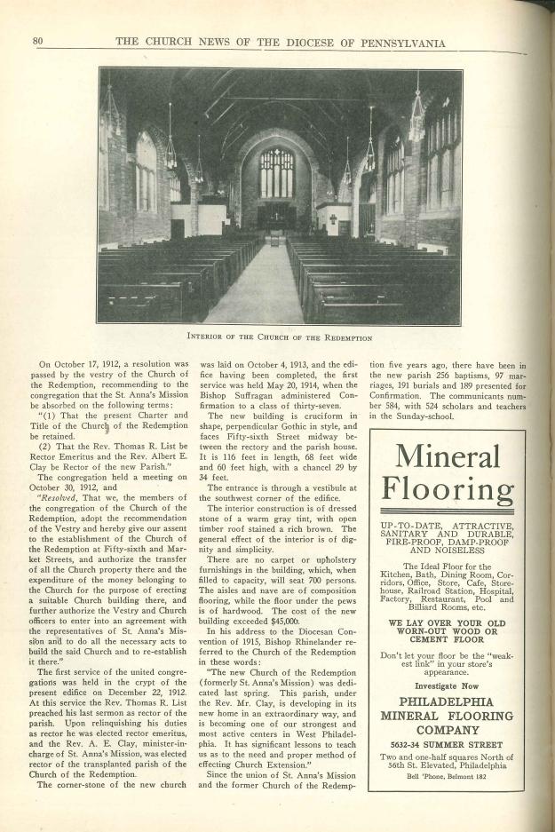 Dec1917ChurchNews-3