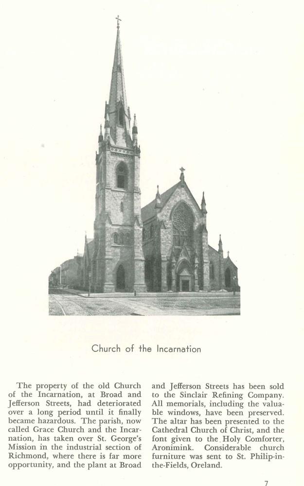 Feb1948-1