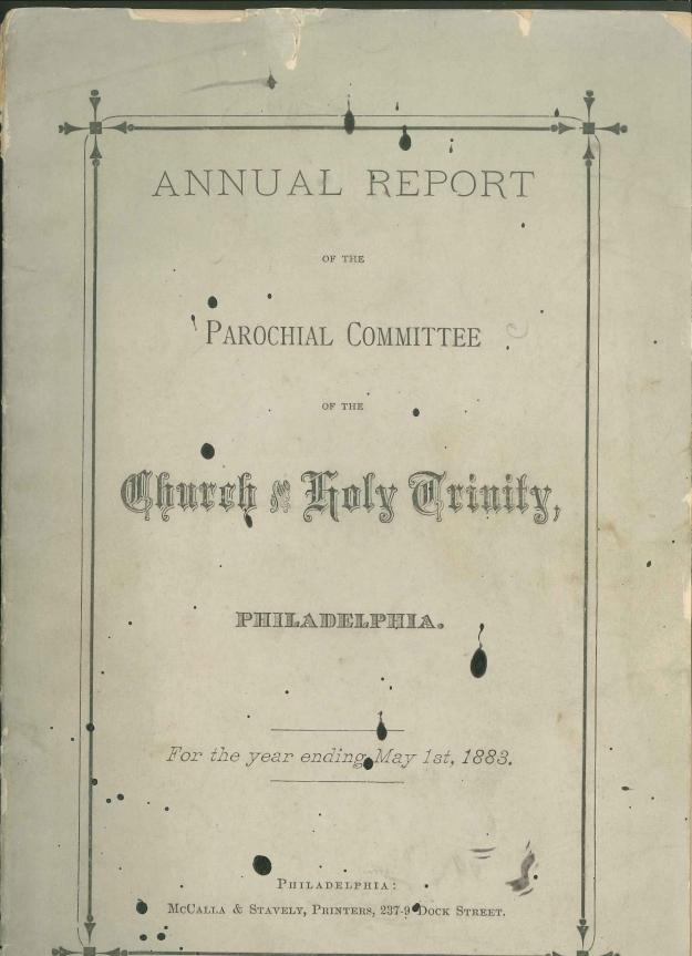 holytrinityannuareport1883-1