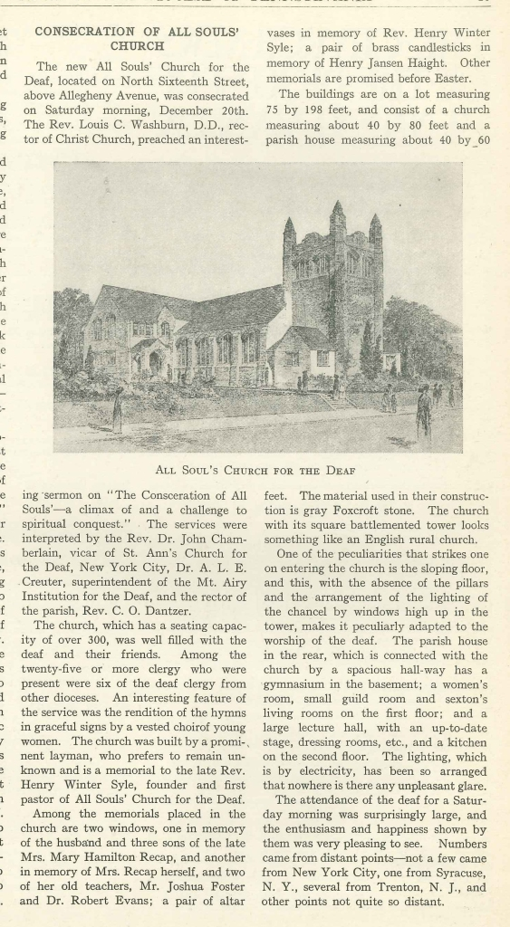 Jan1914ChurchNews-4