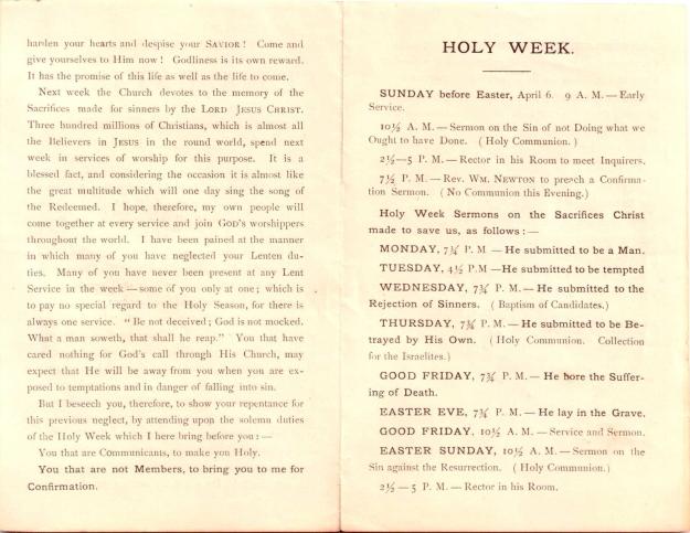Lent1873-2