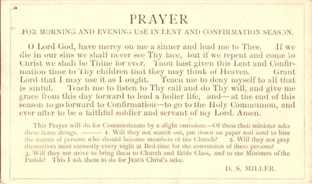 Lent18781889-2