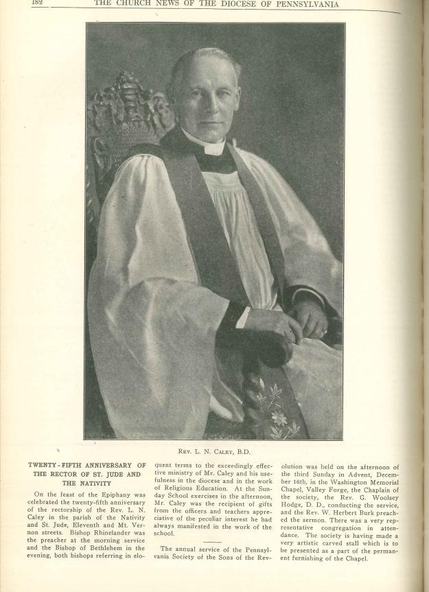 Mar1918ChurchNews-3a