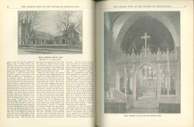 Nov1915ChurchNews-7