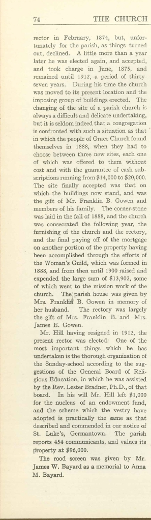 Nov1915ChurchNews-8