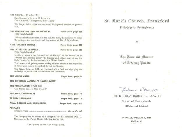 ordinations-1