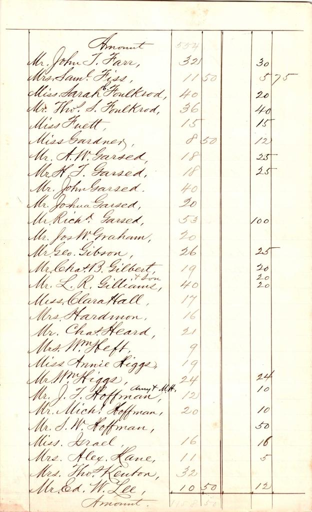 Pewholders1867-2