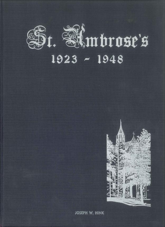 StAmbrosePart1-1
