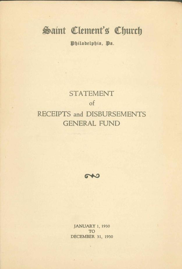Statement1930-1
