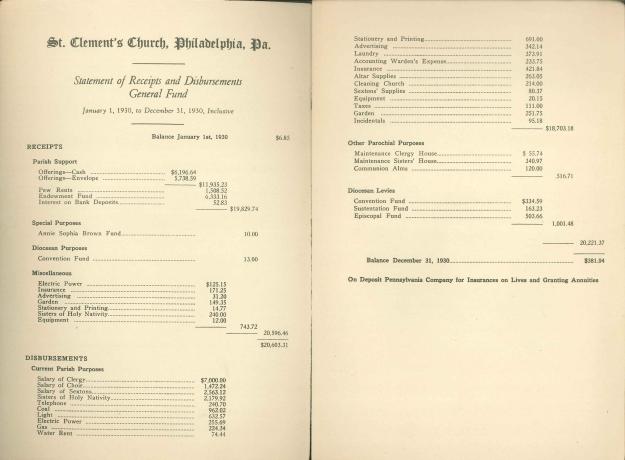 Statement1930-2