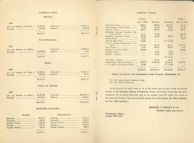 Statement1930-3