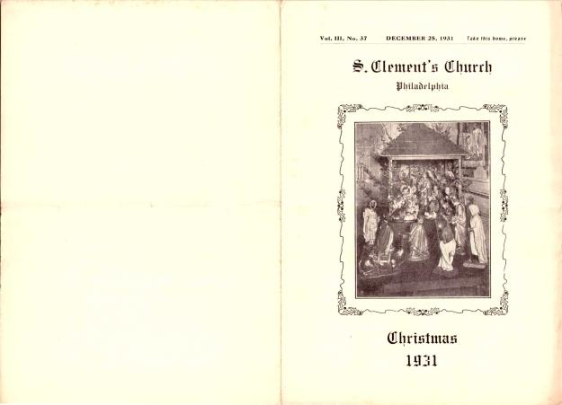 StClements1931Part1-5