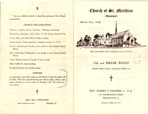 StMathias1945Bulletin-1