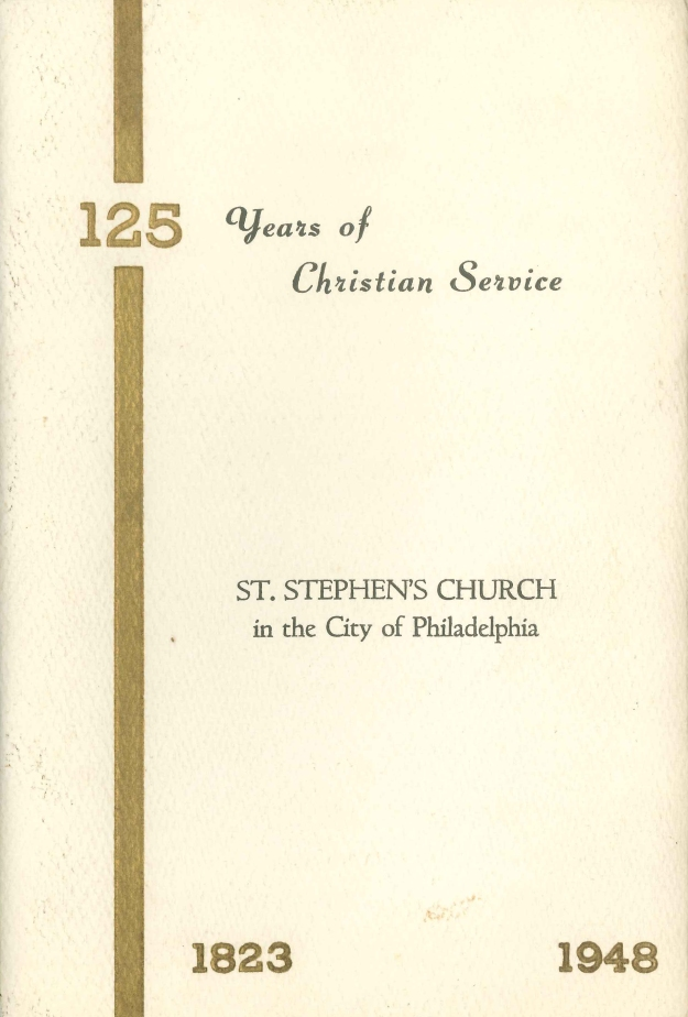 StStephens-1