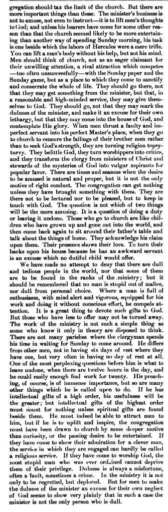 The_Church_Standard-19051906-608