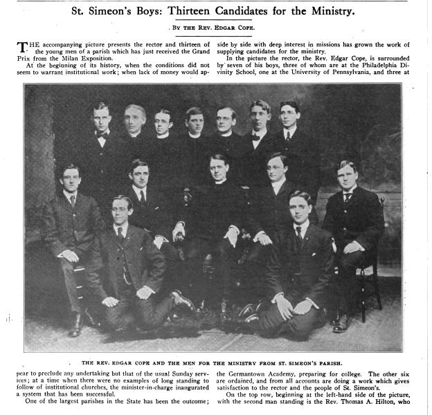 The_Church_Standard19061907-137
