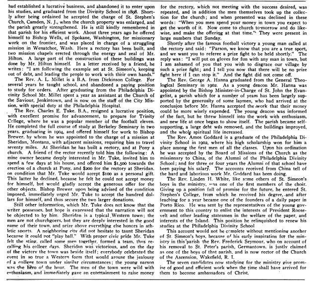 The_Church_Standard19061907-138