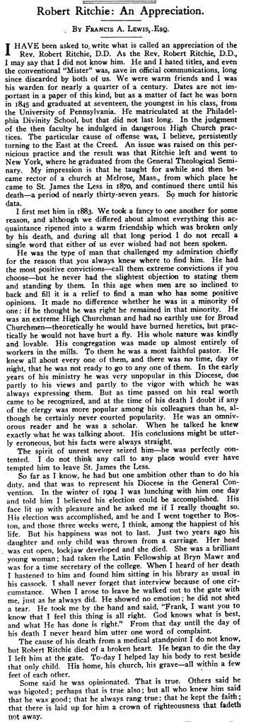 The_Church_Standard19061907-354