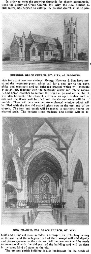 The_Church_Standard19061907-607