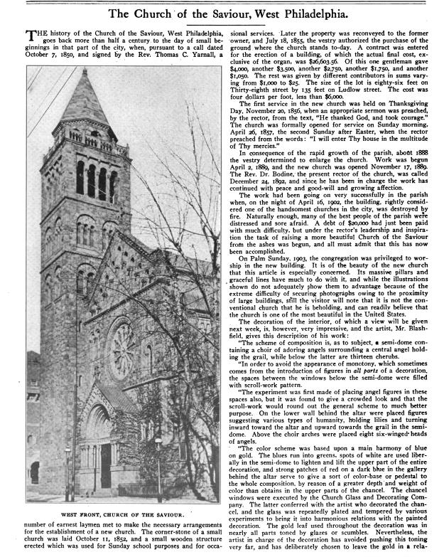The_Church_Standard19061907-97