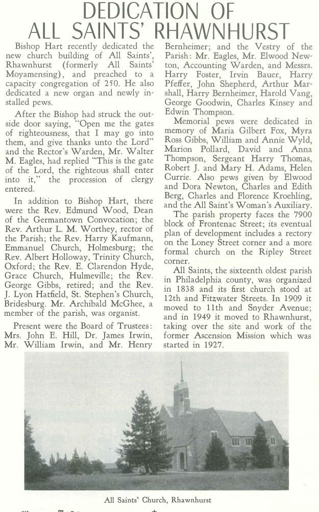 1951Dec