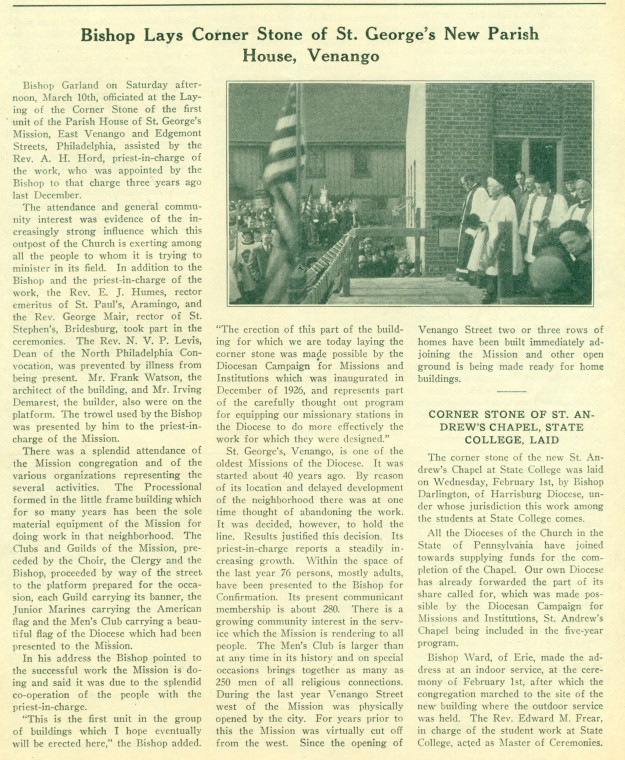 Apr1928