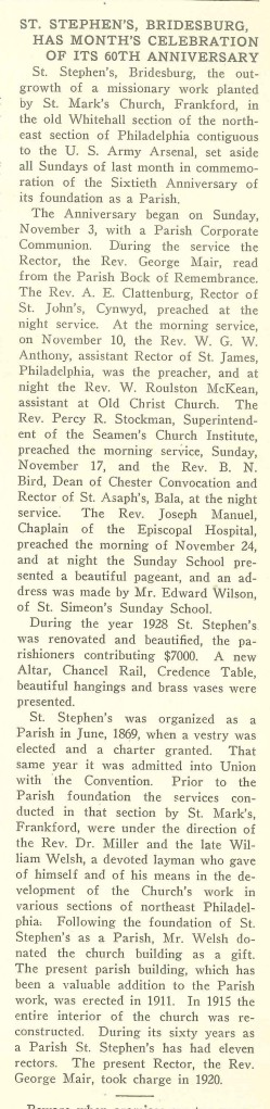 Dec1929-3