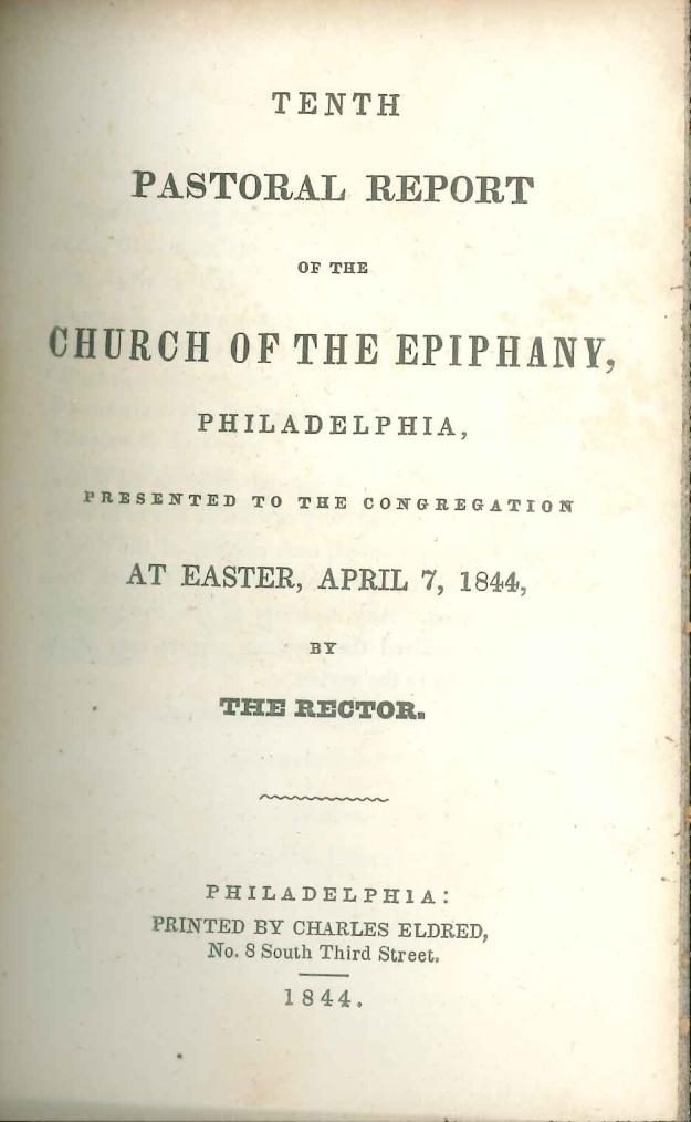 Epiphany1844-1