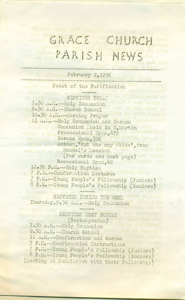 gemtairy1936 10