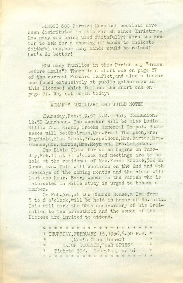 gemtairy1936 12