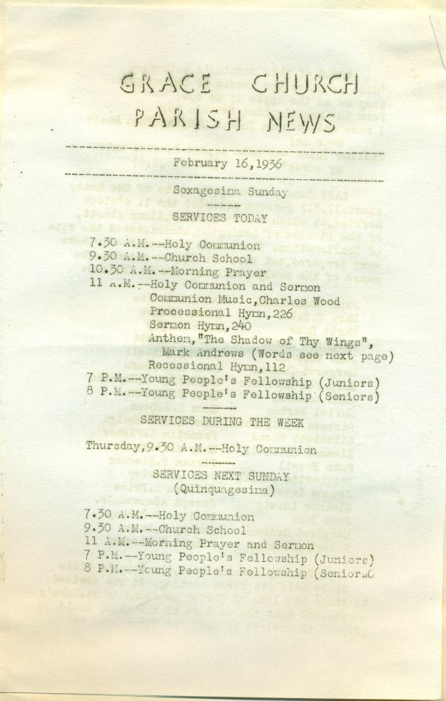 gemtairy1936 17