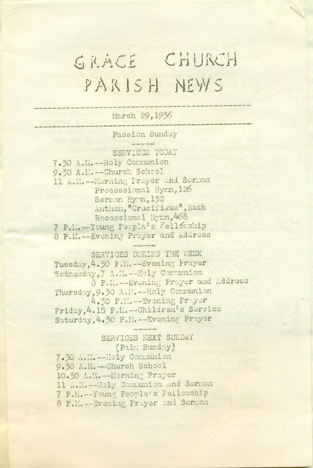 gemtairy1936 35