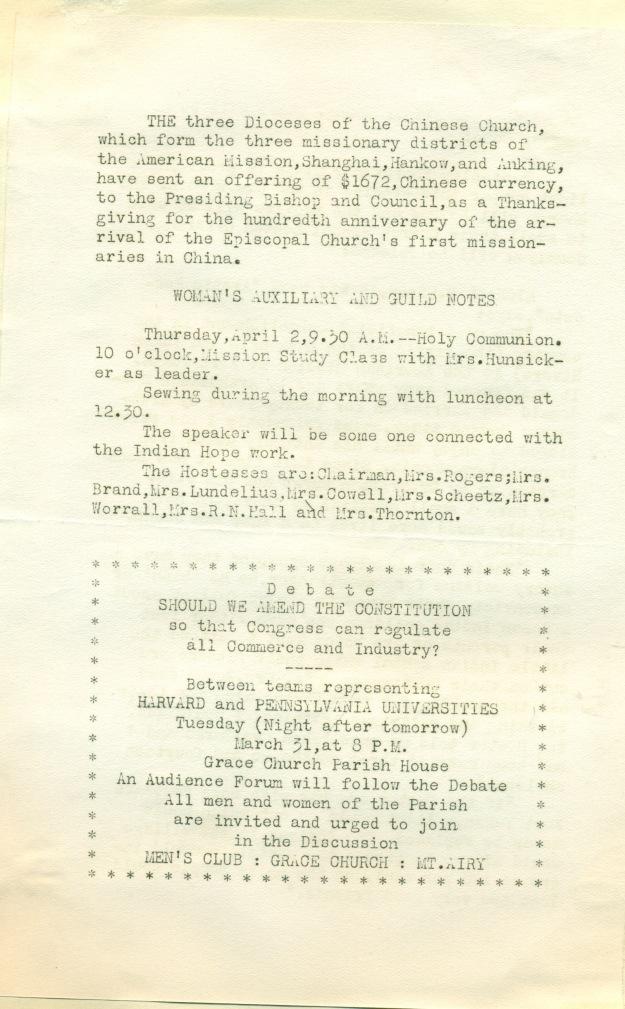 gemtairy1936 37