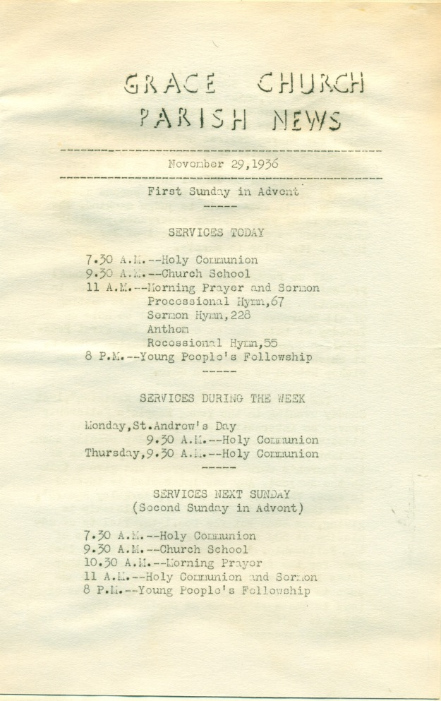 gemtairy1936 73
